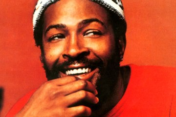 MarvinGaye-cusica-plus