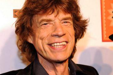 Mick-Jagger-cusica-plus