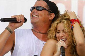 Shakira-vive-cusica-plus