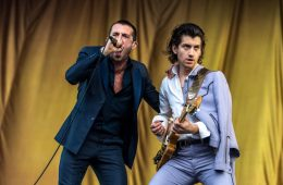 The-Last-Shadow-Puppets-cusica-plus