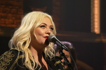 elle-king-cusica-plus