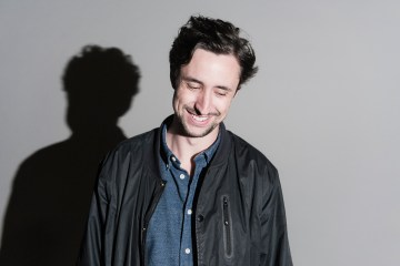 howtodresswell-cusica-plus