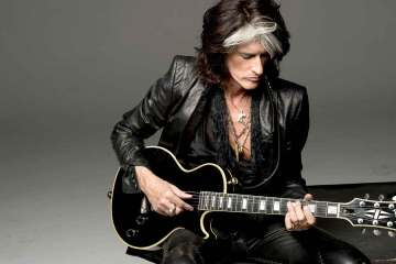 joe-perry-cusica-plus