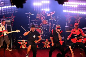prophets of rage-cusica-plus