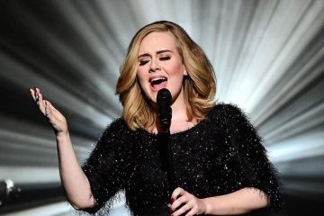 adele-cusica-plus
