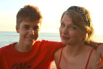 bieber.swift-cusica-plus