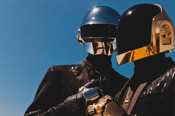 daft-punk-cusica-plus