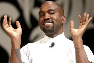 Kanye West. Drake. Colaboración. Cúsica Plus