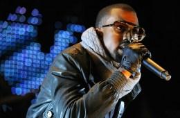 Kanye West. Saint Pablo Tour. The Life of Pablo. Cúsica Plus