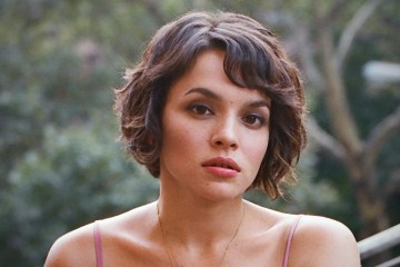 norah-jones-cusica-plus
