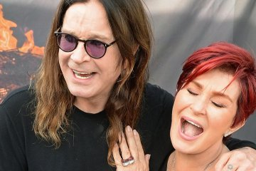 ozzy-sharon-cusica-plus