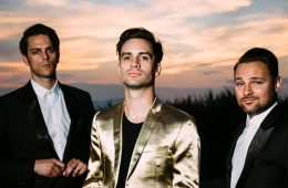 panic-at-the-disco-cusica-plus