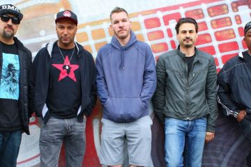 prophets-of-rage-cusica-plus