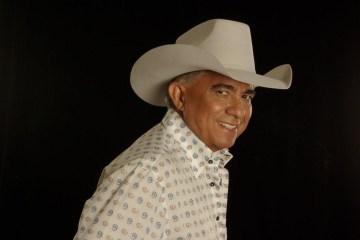 reynaldo-armas-cusica-plus