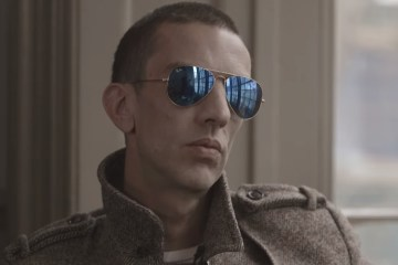 richard-ashcroft-cusica-plus