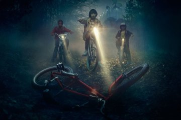 stranger-things-cusica-plus
