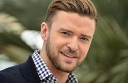 Justin Timberlake. James Corden. Gwen Stefani. Can't Stop The Feeling. Cúsica Plus