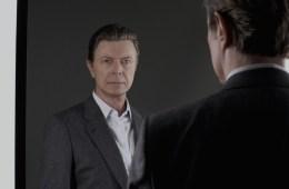 David Bowie. Bowie Legacy. Grandes éxitos. Compilación. Cúsica Plus