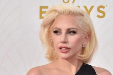 Lady Gaga. Joanne. Nuevo disco. Tracklist. Cúsica Plus