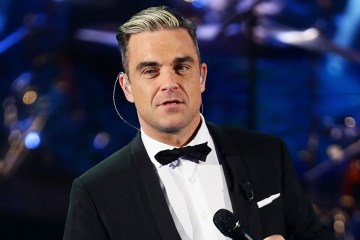 robbie-williams-cusica-plus