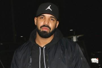 Drake anuncia su nuevo proyecto 'More Life' y revela nuevos temas durante OVO Sound. Cúsica Plus