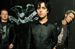 Green Day. Revolution Radio. Nuevo disco. Cúsica Plus