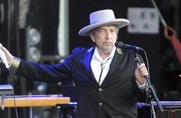 Bob Dylan no asistirá a la ceremonia del Premio Nobel. Cusica Plus