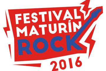 En su tercera edición vuelve el Festival Maturin Rock por una buena causa. Cusica Plus