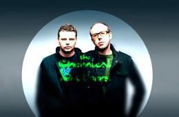 """Chemical Brothers presenta el videoclip de """"C-h-e-m-i-c-a-l"""", su más reciente sencillo- Cusica Plus"""