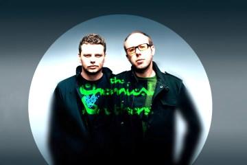 "Chemical Brothers presenta el videoclip de ""C-h-e-m-i-c-a-l"", su más reciente sencillo- Cusica Plus"