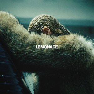 beyonce-lemonade-cusica-plus