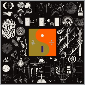 bon-iver-22-a-million-cusica-plus