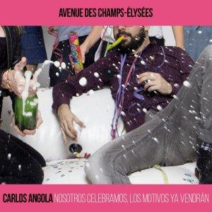 carlos-angola-nosotros-celebramos-los-motivos-ya-vendran-cusica-plus