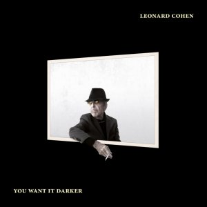 leonard-cohen-you-want-it-darker-cusica-plus