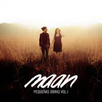 maan-pequenas-obras-vol-1-cusica-plus