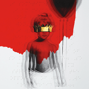 rihanna-anti-cusica-plus