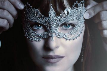 Nick Jonas, Nicki Minaj, Sia, Tove Lo y más en el soundtrack de Fifty Shades Darker. Cusica Plus