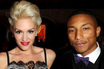 Gwen Stefani y Pharrell Williams son demandados por violación de derechos de autor. Cusica Plus