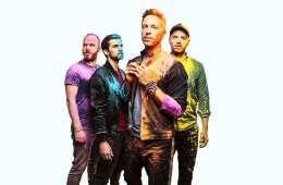 Coldplay lanza video en apoyo a refugiados . Cusica plus