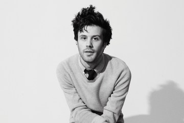 "Passion Pit estrena sencillos: ""Hey K"", ""Moonbeam"" y ""You Have the Right"". Cusica plus"