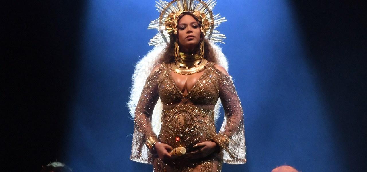 Beyoncé cancela su presentación en el Coachella 2017. Cusica plus