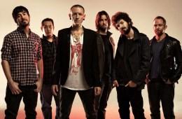 "Linkin Park publica nuevo sencillo ""Heavy"". Cusica plus"