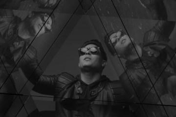 "Arán One estrena videoclip de su tema ""Me gusta"". Cusica plus"