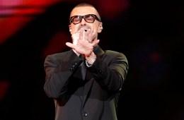 George Michael falleció por causas naturales. Cusica plus