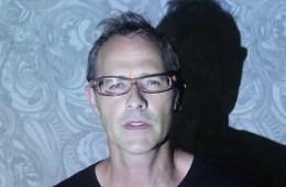 """Wincho Schäfer estrena videolip de """"Quieres decirme algo"""". Cusica plus"""