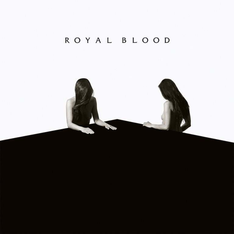 Royal-Blood-How-Did-We-Get-So-Dark-cusica-plus