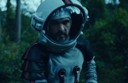 """Juanes publica videoclip de su canción """"Ángel"""". Cusica plus"""