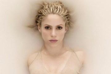 Shakira-Cusica-Plus