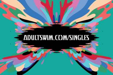 Adult-Swin-Cusica-Plus