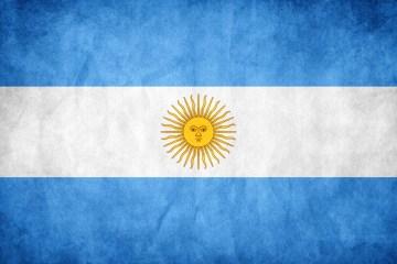 ArgentinaFlag-cusica-plus